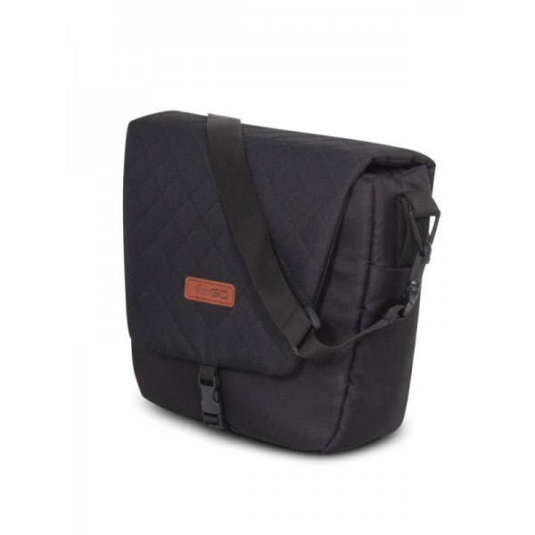 Torba Easy Go Carbon